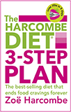 the-harcombe-diet-3-step-plan-paberback
