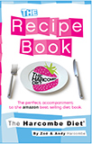 he-harcombe-diet-the-recipe-book-paperback