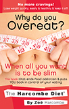 why-do-you-overeat-when-all-you-want-is-to-be-slim-paperback