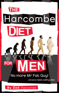 the-harcombe-diet-for-men-paperback