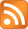 Get Updates by RSS